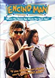 Encino Man (1992) (Movie)