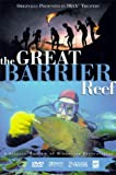 The Great Barrier Reef (Large Format) DVD ~ Rosalind Ayres
