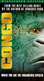 Congo (1995) (Movie)