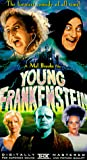 Young Frankenstein - Special Edition