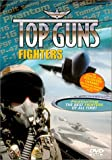 Top Guns - Fighters - DVD and Video