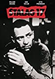 Stalag 17 - movie DVD cover picture