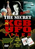 The Secret KGB UFO Files.