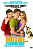 Outside Providence (1999) (Movie)
