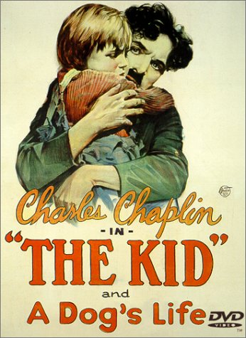 charlie chaplin quotes about life. Charlie Chaplin#39;s