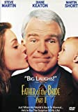 Father of the Bride Part II (1995) (Movie)