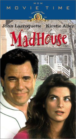 Madhouse / ����������� ��� (1990)