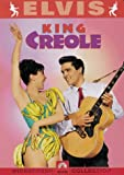 King Creole (1958) (Movie)