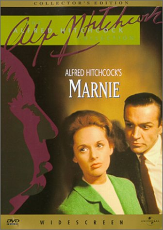 Marnie / Марни (1964)