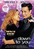Down To You (2000) (Movie)