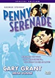 Penny Serenade