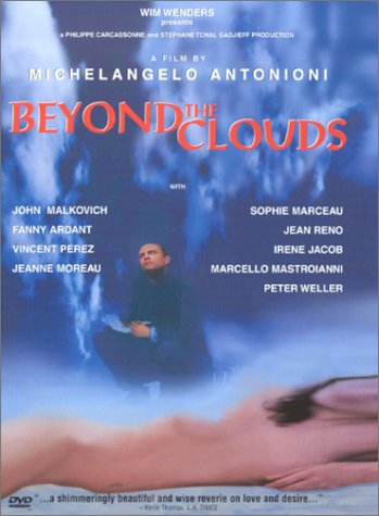 Beyond the Clouds / За облаками (1995)