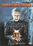 Hellraiser (1987) (Movie)