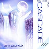 Album cover for Cascade