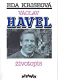 Vaclav Havel: Zivotopis (Czech Edition)
