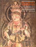 Eleven-Headed Avalokitesvara: Chenresigs, Kuan-yin or Kannon Bodisattva: Its Origin and   Iconography  by Tove E. Neville and Tove E. Neville
