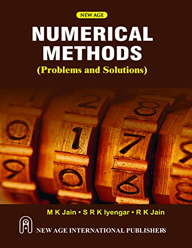 numerical problems Example numerical reasoning questions difficulty: easy instructions this test measures the ability to understand, interpret and logically evaluate numerical.