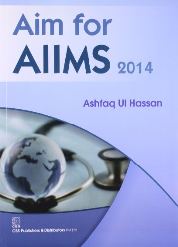 AIM FOR AIIMS-2014