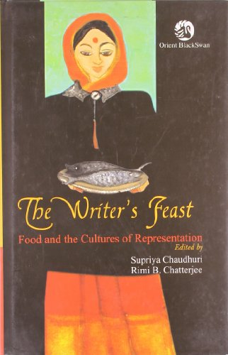 WRITERS FEAST, THE