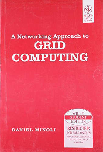 A NETWORKING APPROACH TO GRID COMPUTING