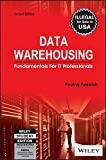 DATA WAREHOUSING : FUNDAMENTALS FOR IT PROFESSIONALS