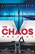 The Chaos Project by Nishant Kaushik