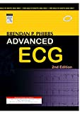 Advanced ECG: Boards and Beyond, 2/e