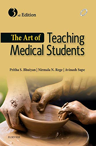 THE ART OF TEACHING MEDICAL STUDENTS, 3E