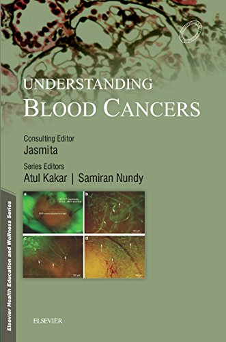 UNDERSTANDING BLOOD CANCERS, 1E