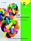STRATEGIC MANAGEMENT : A SOUTH-ASIAN PERSPECTIVE