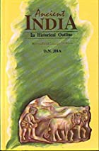 Buy Ancient India in Historical Outline from Flipkart.com