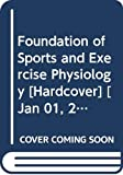 FOUNDATION OF SPORTS AND EXERCISE PSYCHOLOGY