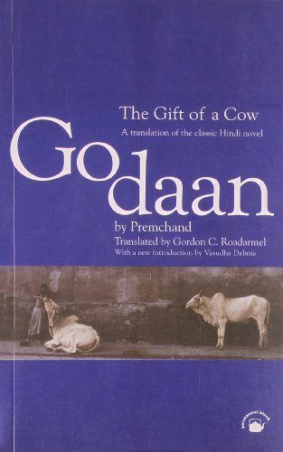 GIFT OF A COW, THE