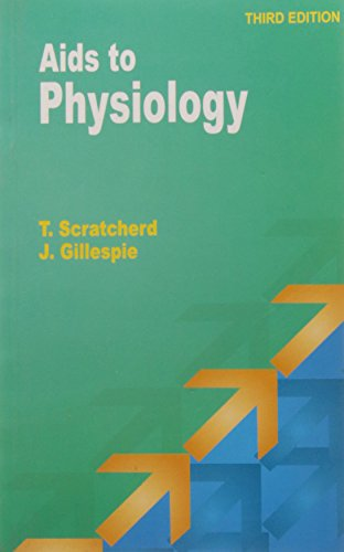 AIDS TO PHYSIOLOGY, 3ED