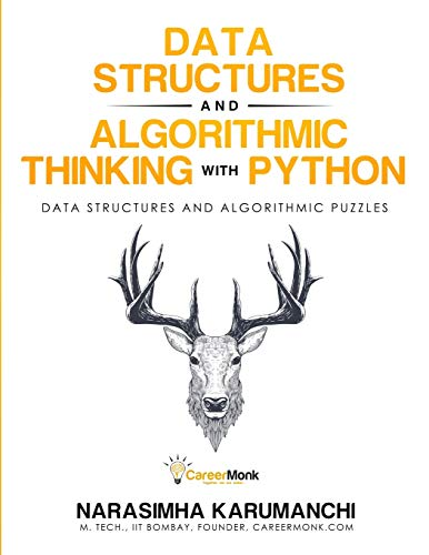 data structures and algorithms in python goodrich solutions manual