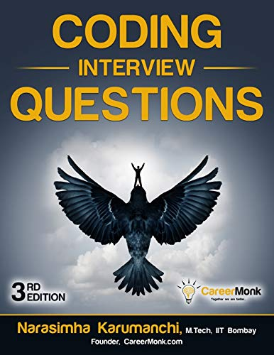 torrent cracking the coding interview 5th edition pdf