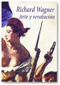 Cover of Arte y Revolución.