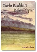Cover of Richard Wagner.