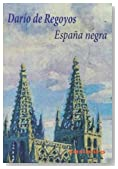 Cover of España Negra.