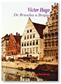 Cover of De Bruselas a Brujas.