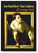 Cover of El trompe-l'oeil