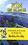 Nim en el mar/ Nim at Sea (Spanish Edition)