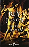 Rey Jesus (Spanish Edition)