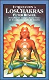 Introduccion a Los Chakras by  Ruth Rendell