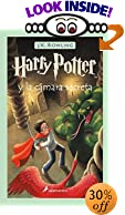 Harry Potter y la c�mara secreta by  J. K. Rowling, et al (Hardcover)