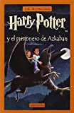 Harry Potter Y El Prisionero De Azkaban/Harry Potter and the Prisoner of Azkaban