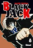 Black Jack 8 (Spanish Edition)