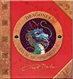 Dragones/ Working with Dragons Manual De Aprendizaje/ Learning Guide