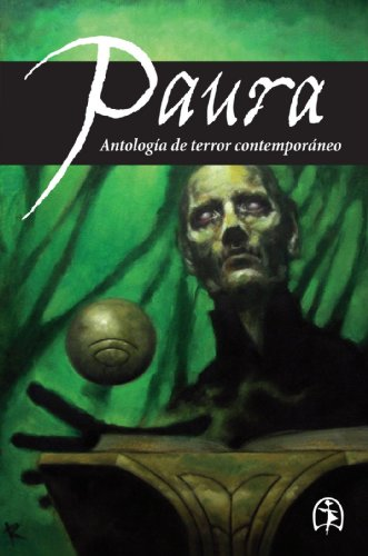 Paura 4 (Spanish Edition)