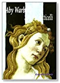 Cover of Sandro Botticelli.